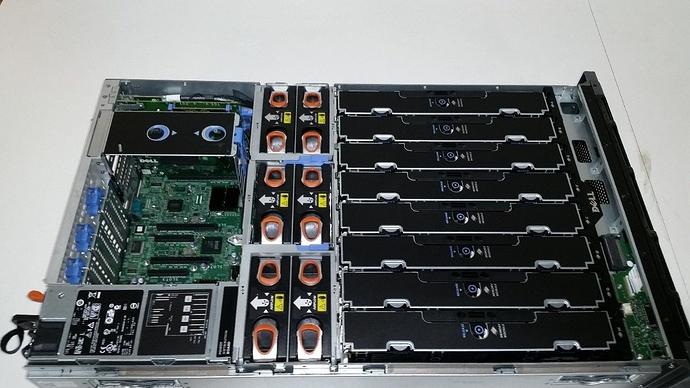 dell-poweredge-r910-4x-20ghz-10-core-e7-4850-1tb-ddr3-96tb-D_NQ_NP_810415-MPE25226994443_122016-F