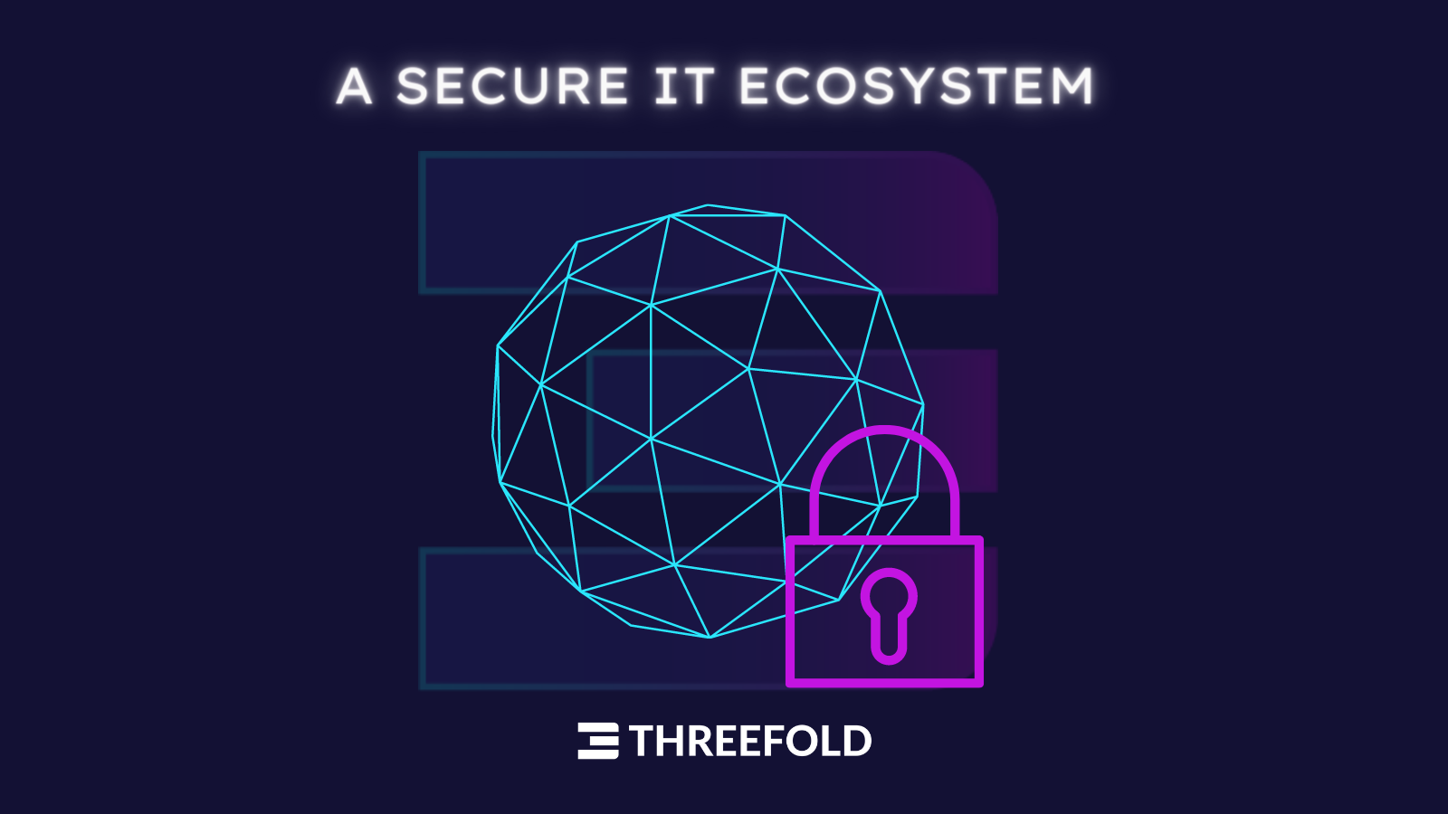 Secure Ecosystem Visual