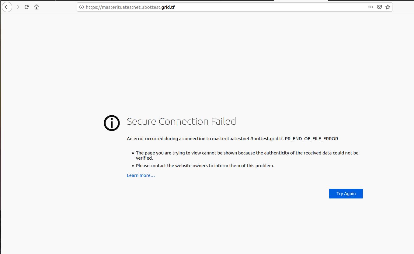 testnet_secure_connection_failed